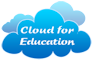 Cloud for Education